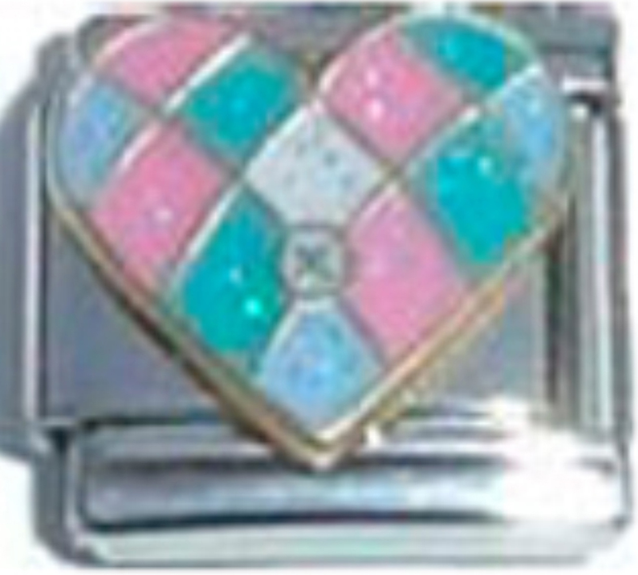 LV105-Patchwork-Heart
