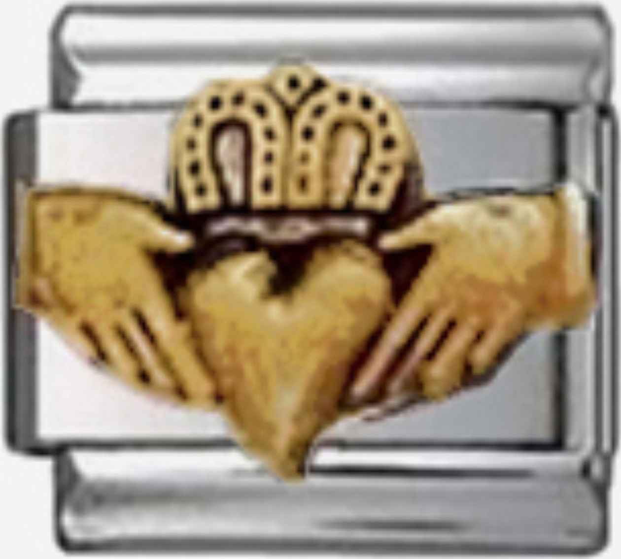LV111-Irish-Claddagh-Love