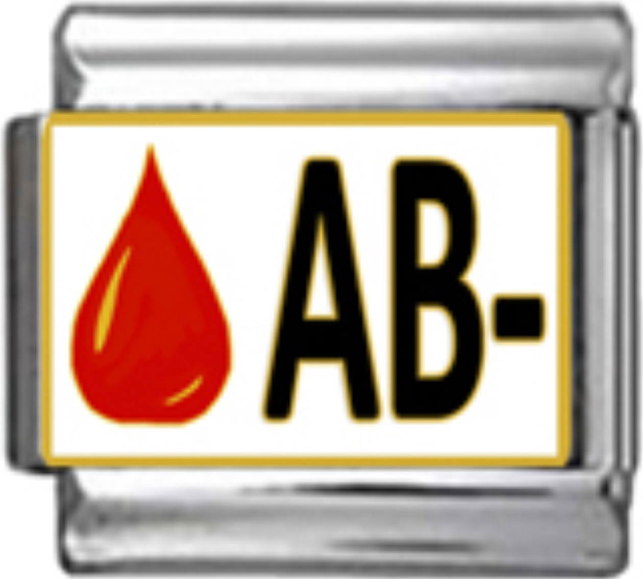 MA002-Blood-Type-ABn-Enamel