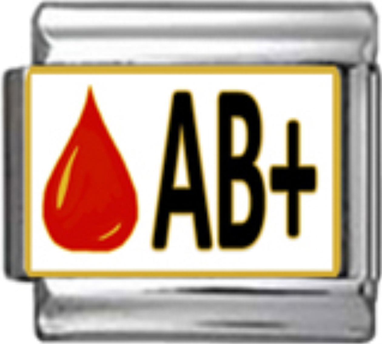 MA004-Blood-Type-ABp-Enamel