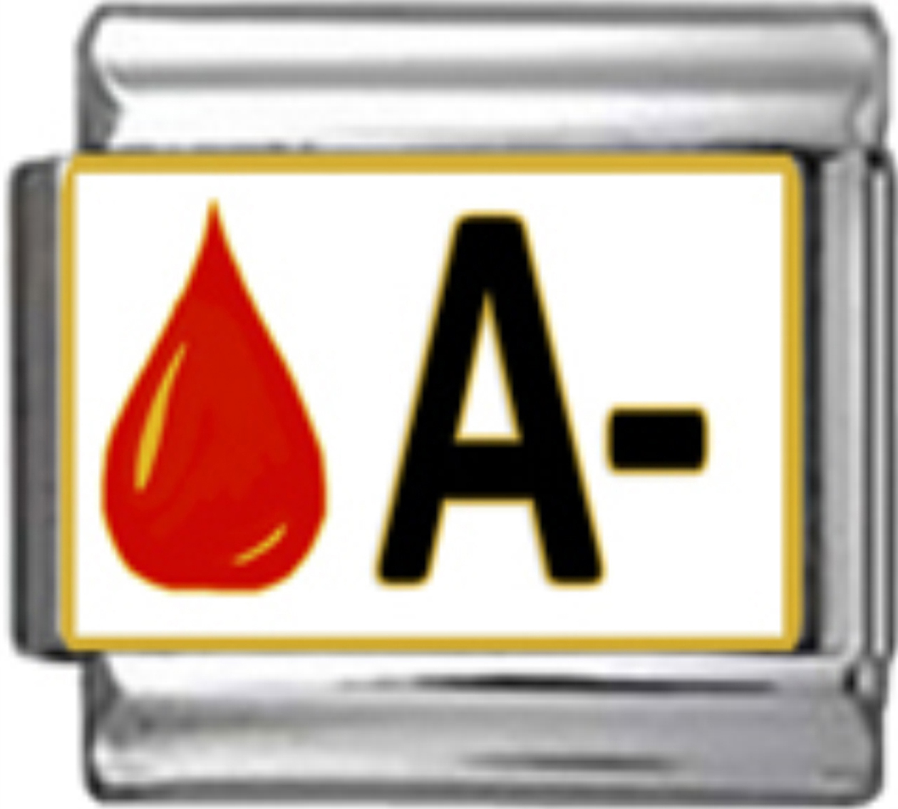 MA006-Blood-Type-An-Enamel