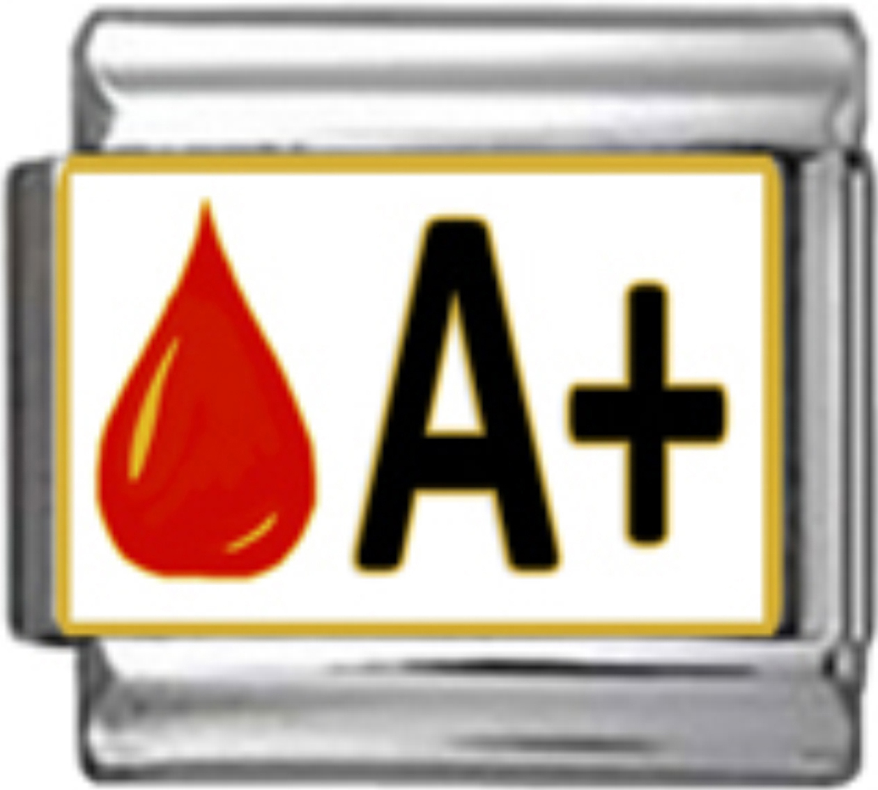 MA008-Blood-Type-Ap-Enamel