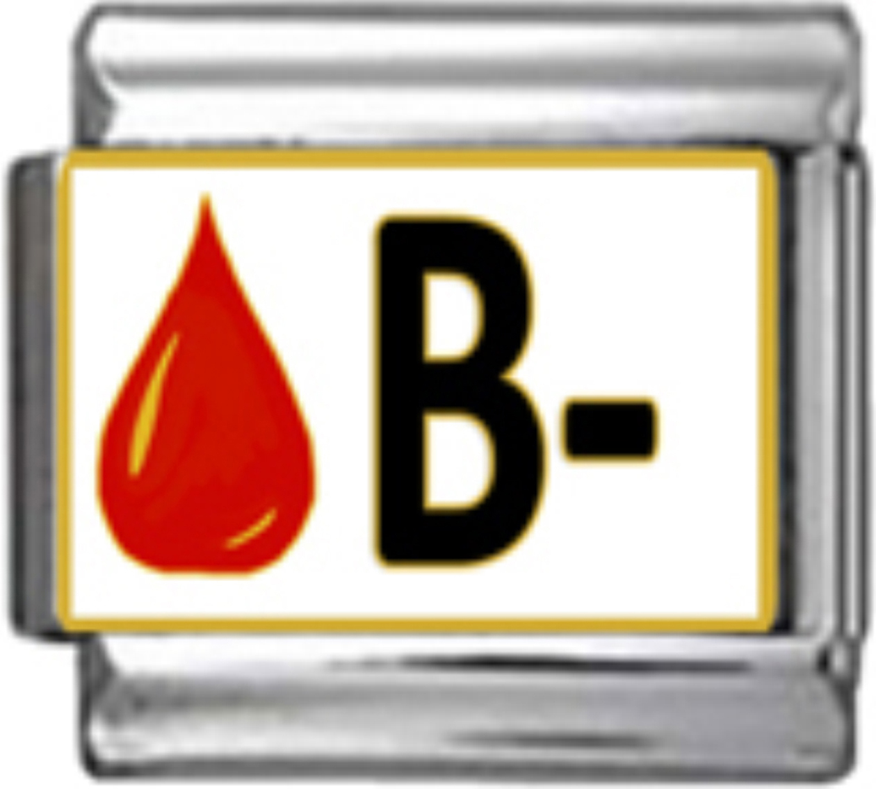 MA010-Blood-Type-Bn-Enamel