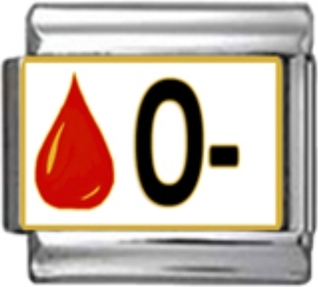 MA014-Blood-Type-On-Enamel