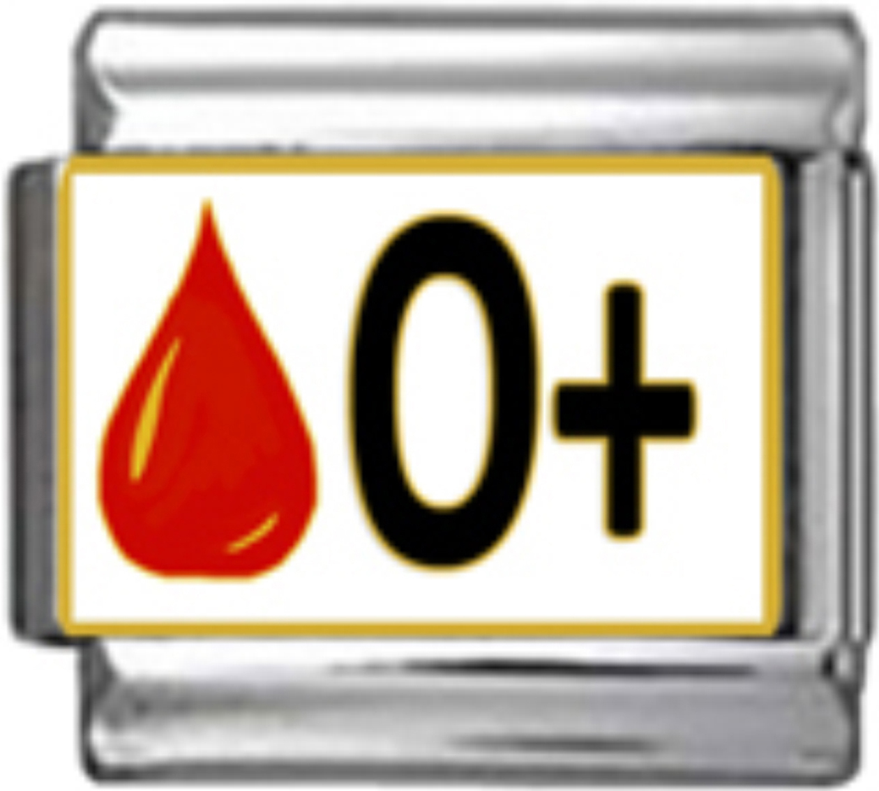 MA016-Blood-Type-Op-Enamel