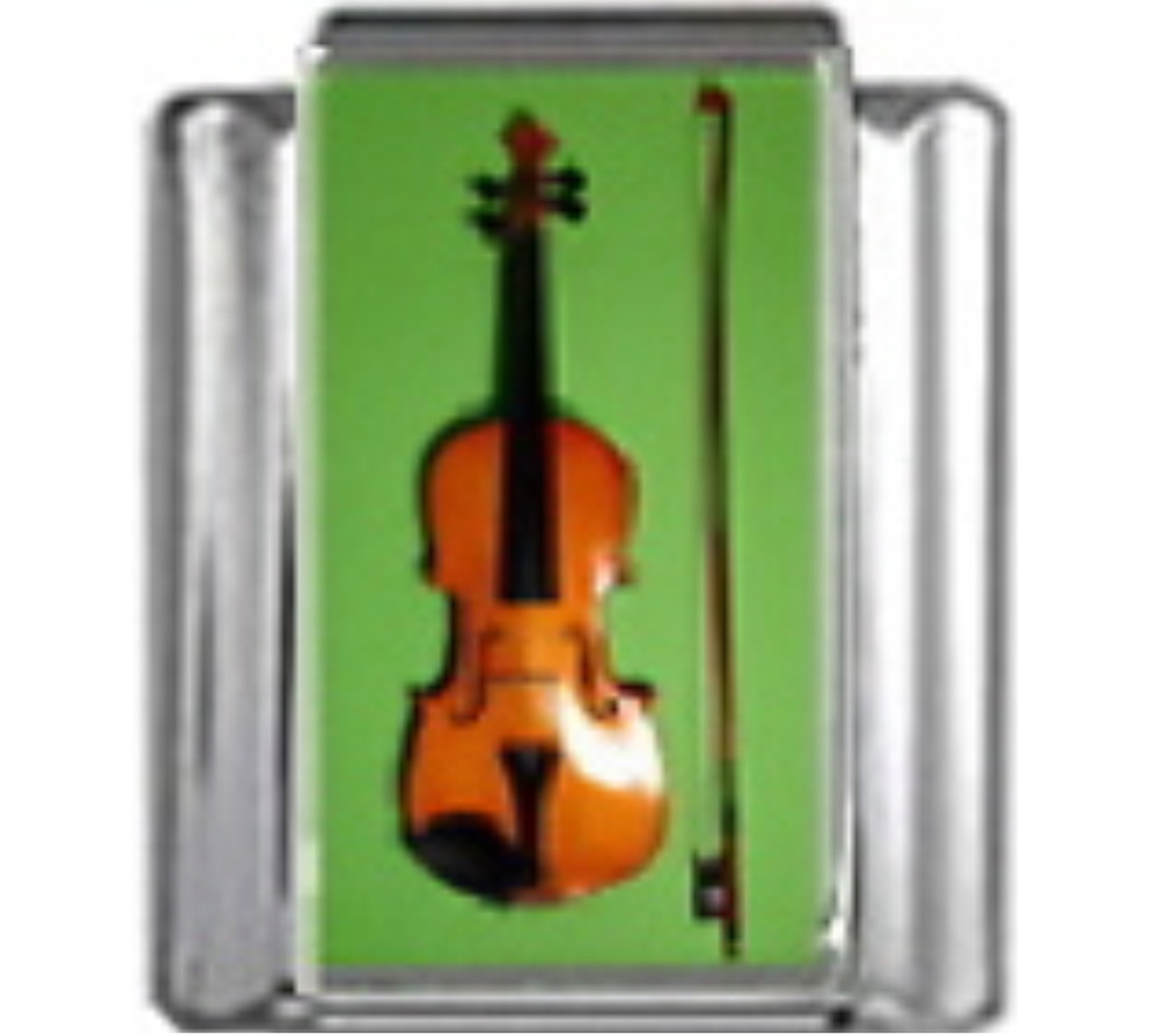 MD003-Violin-Bow-Photo