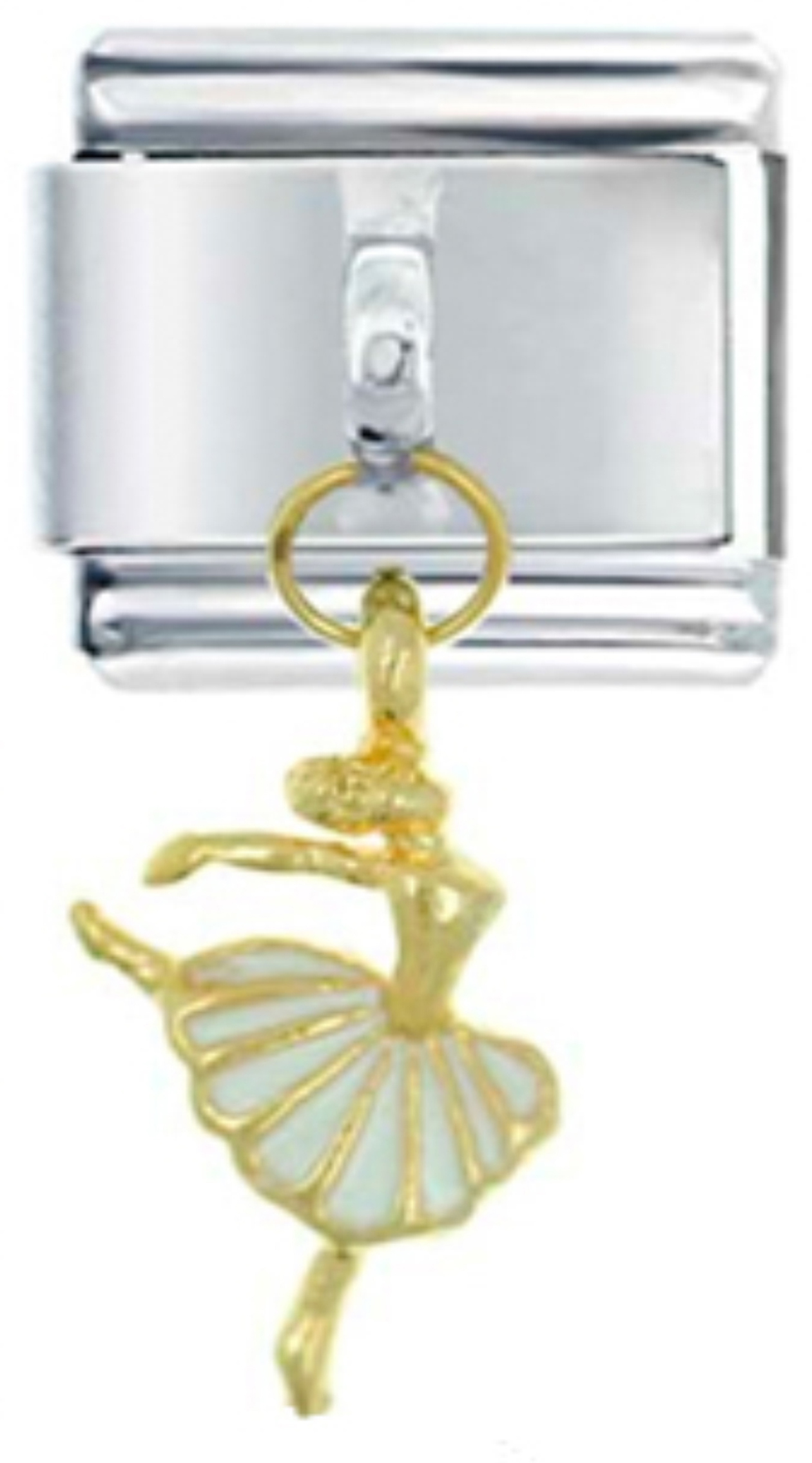 MD033-Ballerina-Dangle