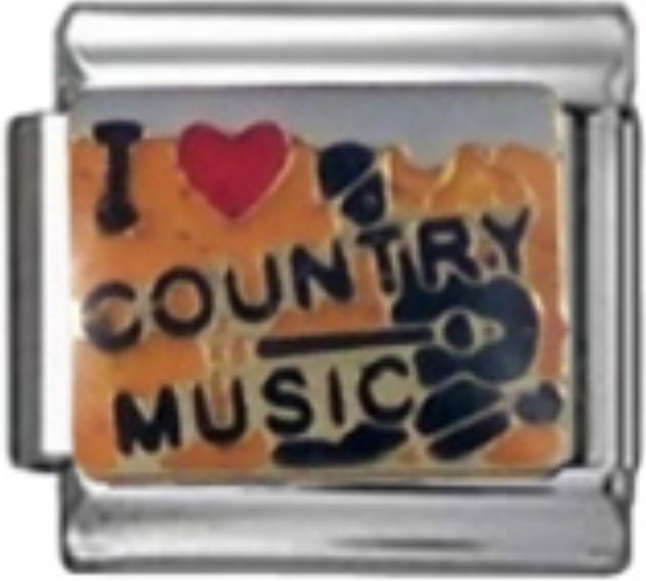 MD035-I-Love-Country-Music