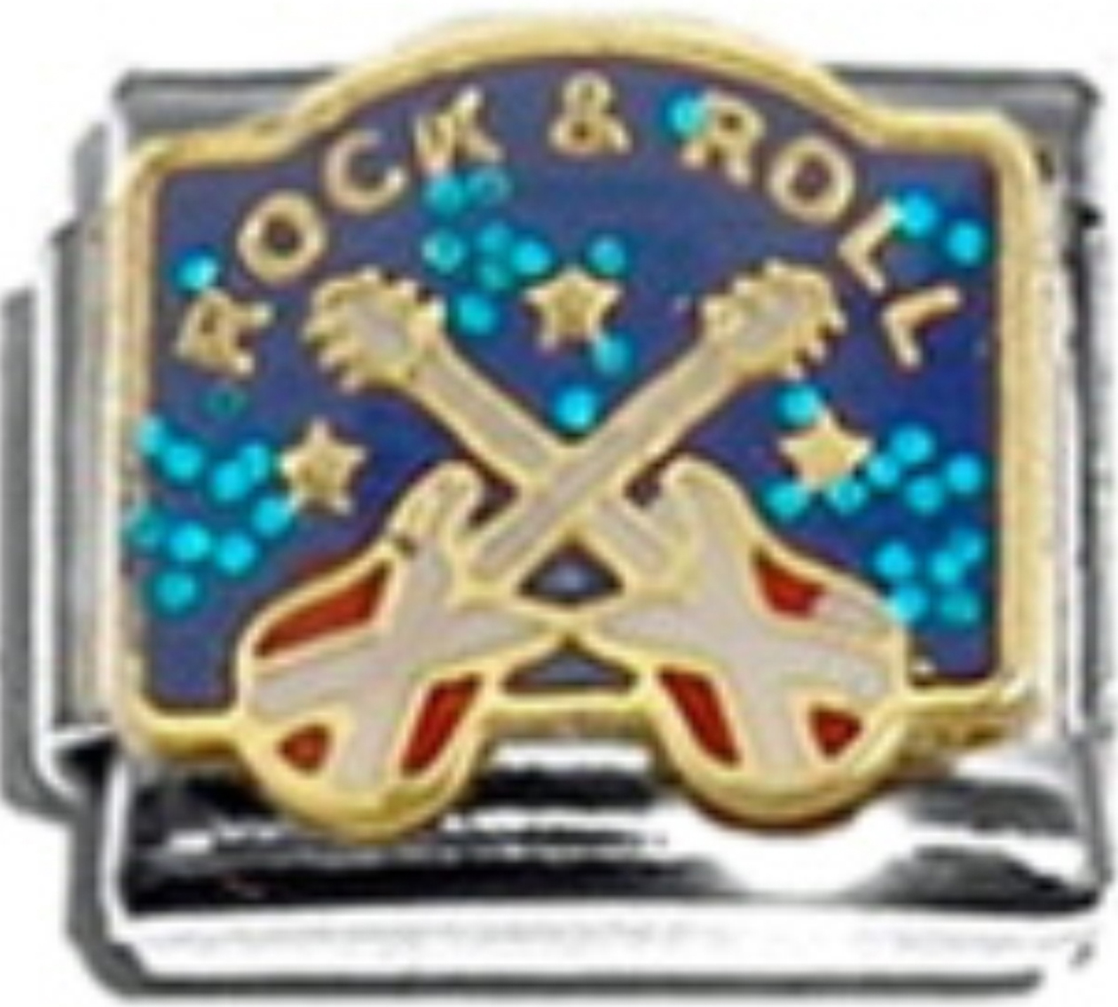 MD044-Rock-Roll-Guitars