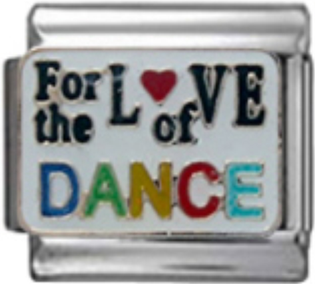 MD047-Love-of-Dance