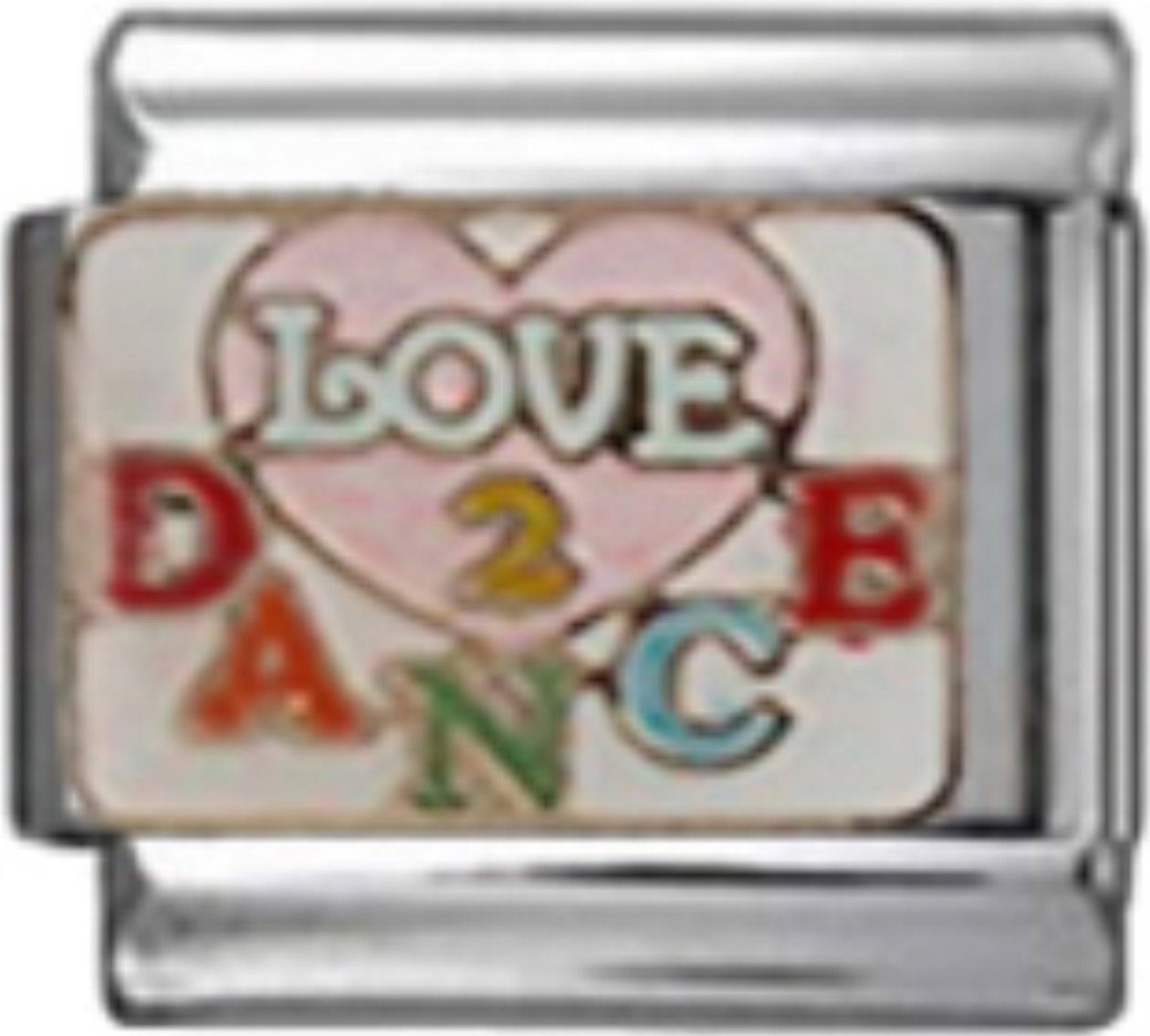 MD048-Love-2-Dance