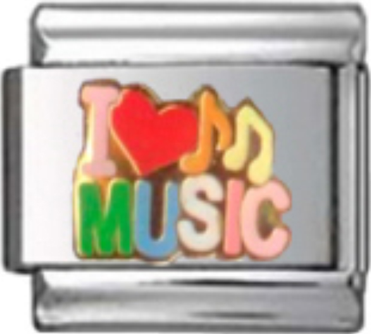 MD054-I-Love-Music