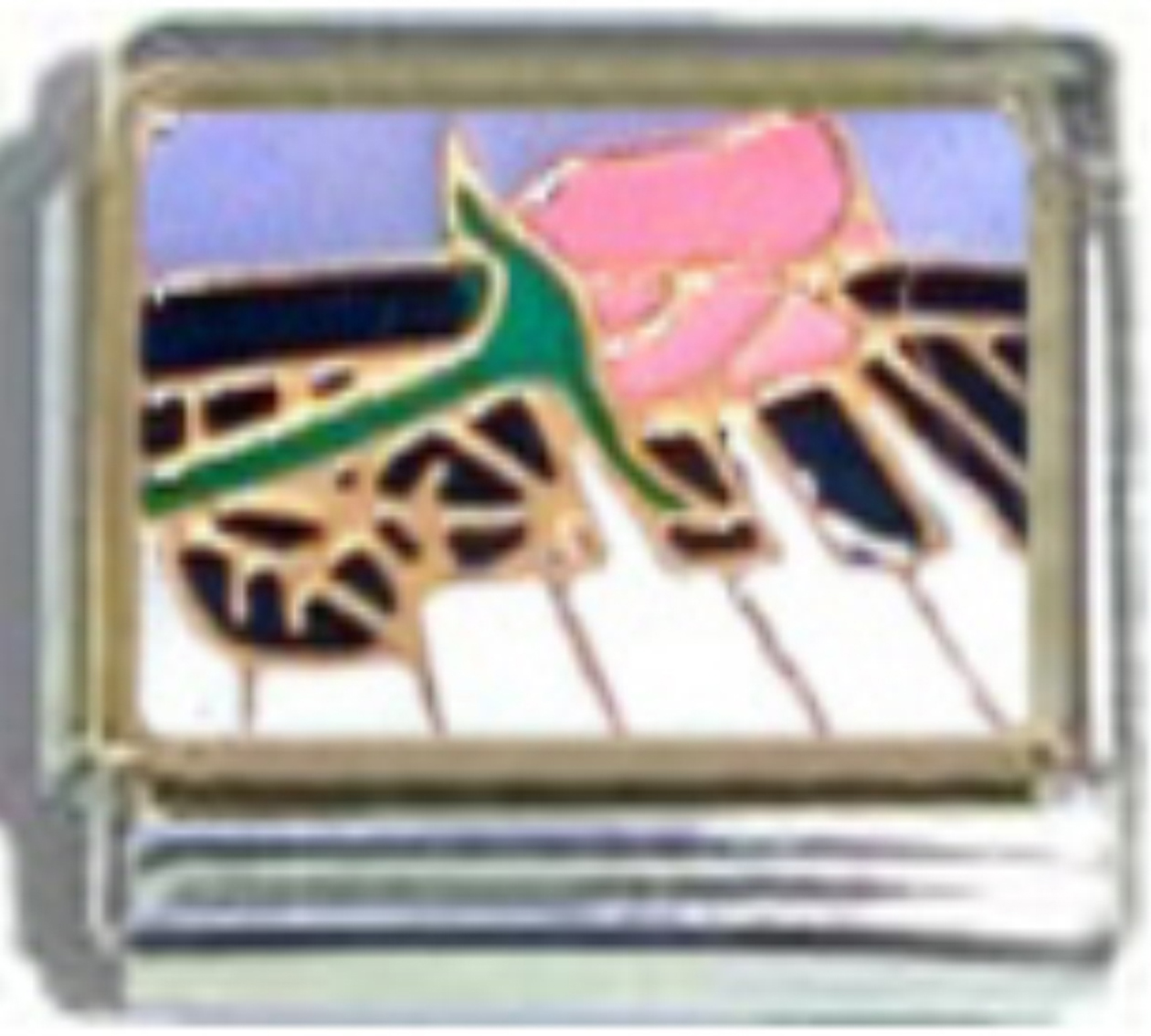 MD057-Pink-Rose-Keyboard
