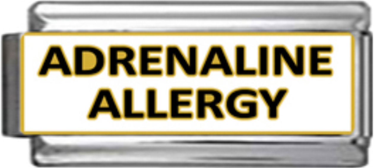 ME015-Adrenaline-Allergy-SL