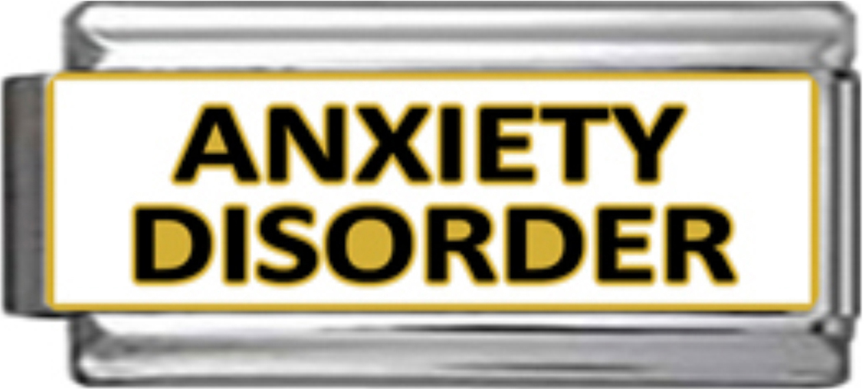 ME035-Anxiety-Disorder-SL