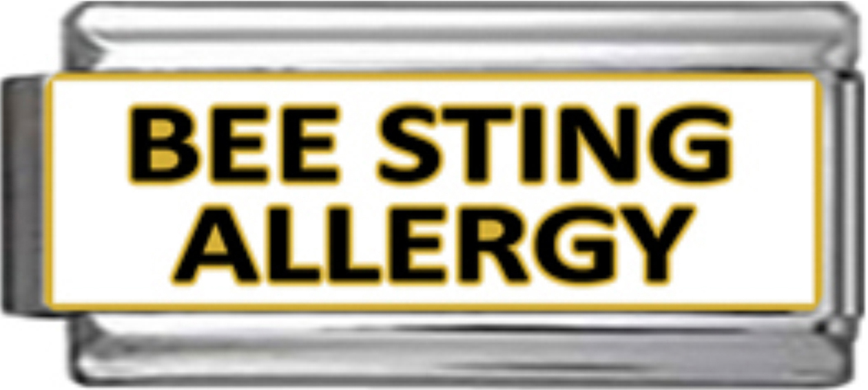 ME060-Bee-Sting-Allergy-SL