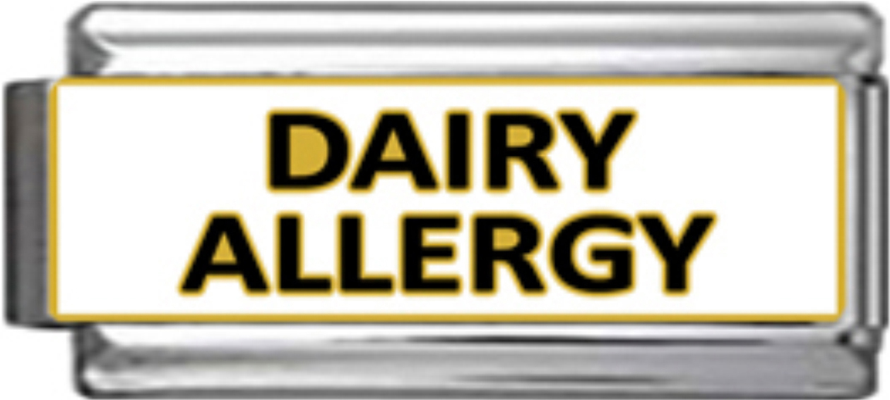 ME095-Dairy-Allergy