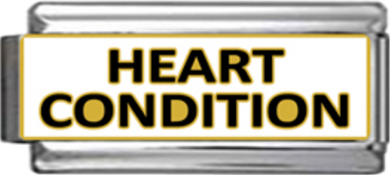 ME145-Heart-Condition-SL