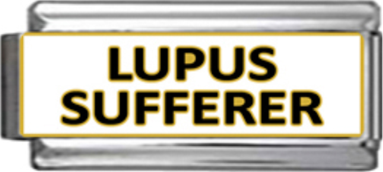 ME215-Lupus-Sufferer-SL