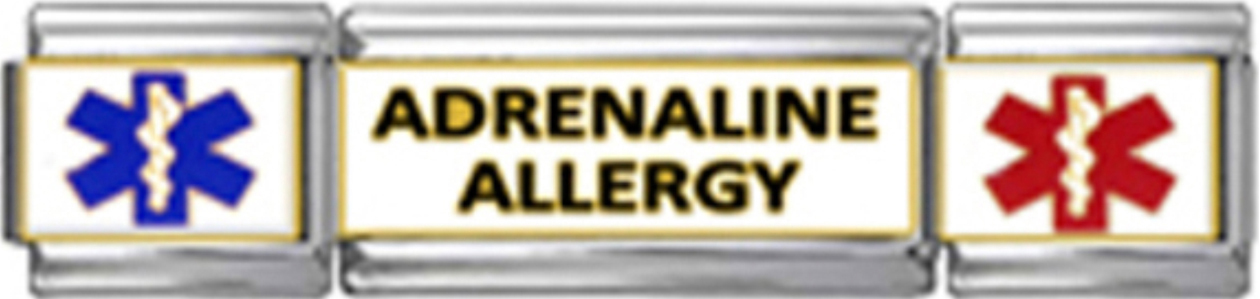 MT015-Adrenaline-Allergy-SL