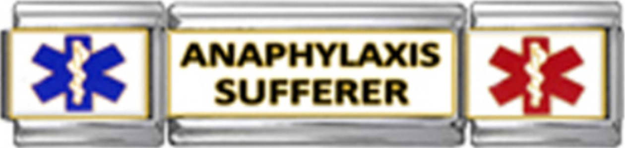 MT020-Anaphylaxis-Sufferer-SL