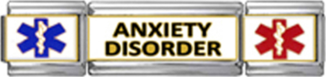 MT035-Anxiety-Disorder-SL