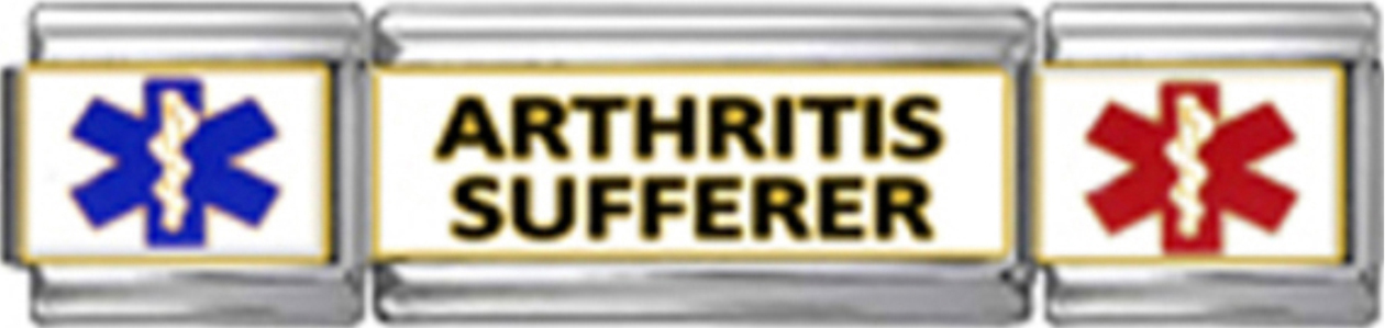 MT040-Arthritis-Sufferer-SL