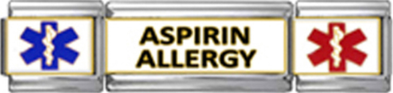 MT045-Aspirin-Allergy-SL