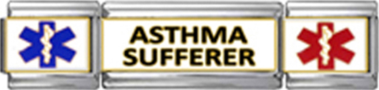MT050-Asthma-Sufferer-SL