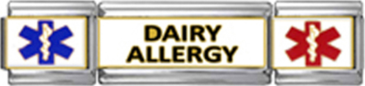 MT095-Dairy-Allergy