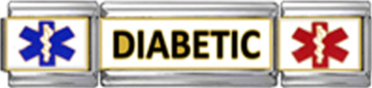 MT110-Diabetic-SL