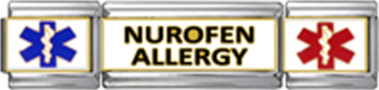 MT225-Nurofen-Allergy