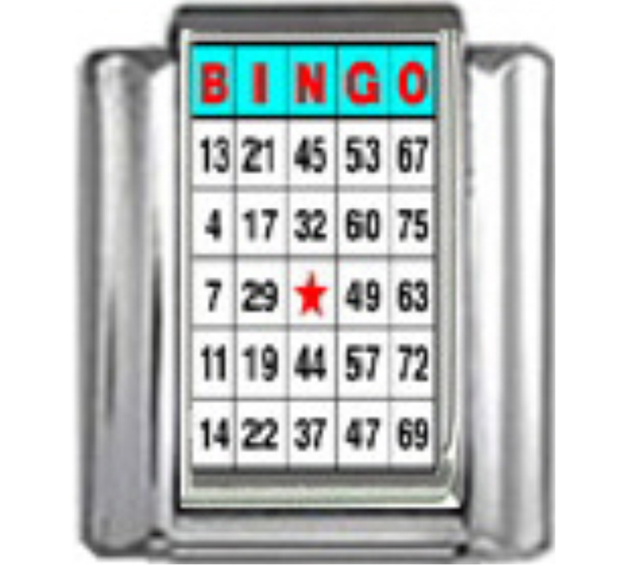 NC009-Bingo-Card-Photo