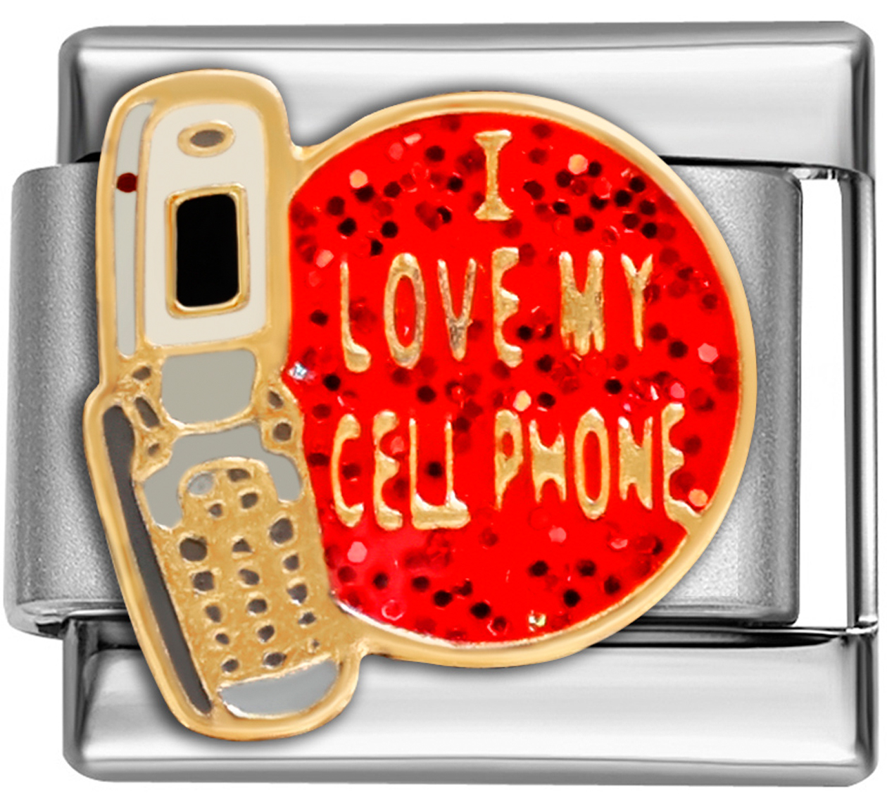 NC023-I-Love-My-Cell-Phone