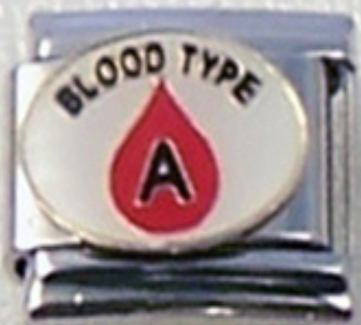 NC025-Blood-Type-A