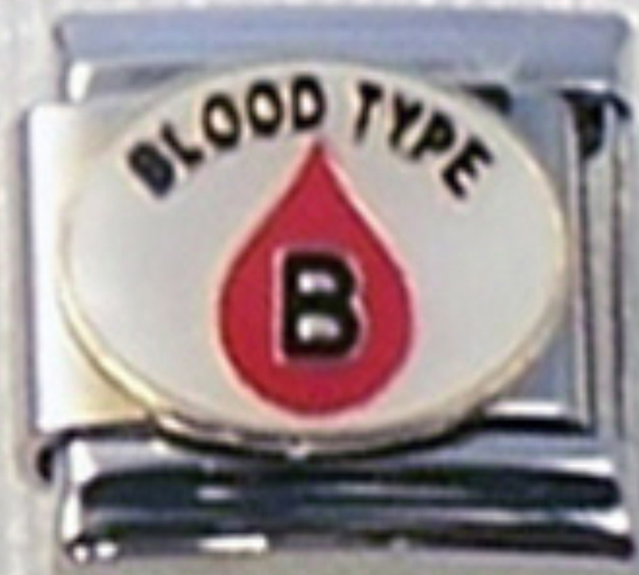NC026-Blood-Type-B