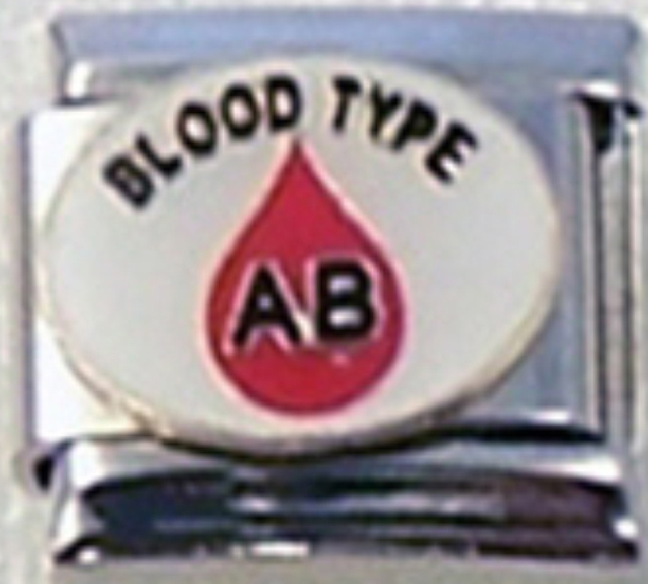 NC027-Blood-Type-AB