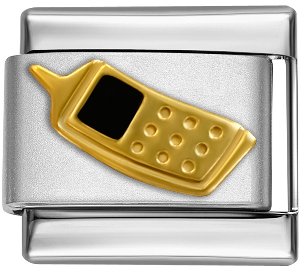 NC033-Mobile-Phone