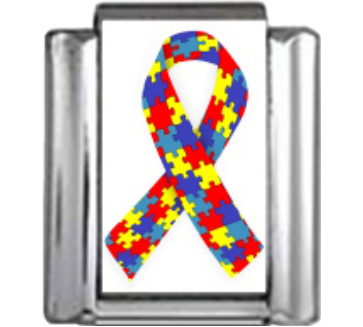 NC092-Autism-Awareness