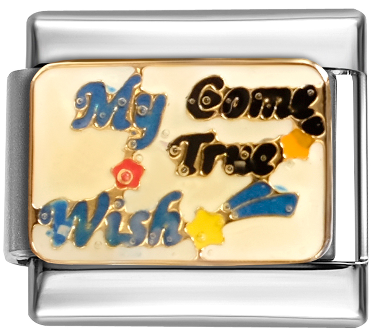 NC113-My-Wish-Come-True