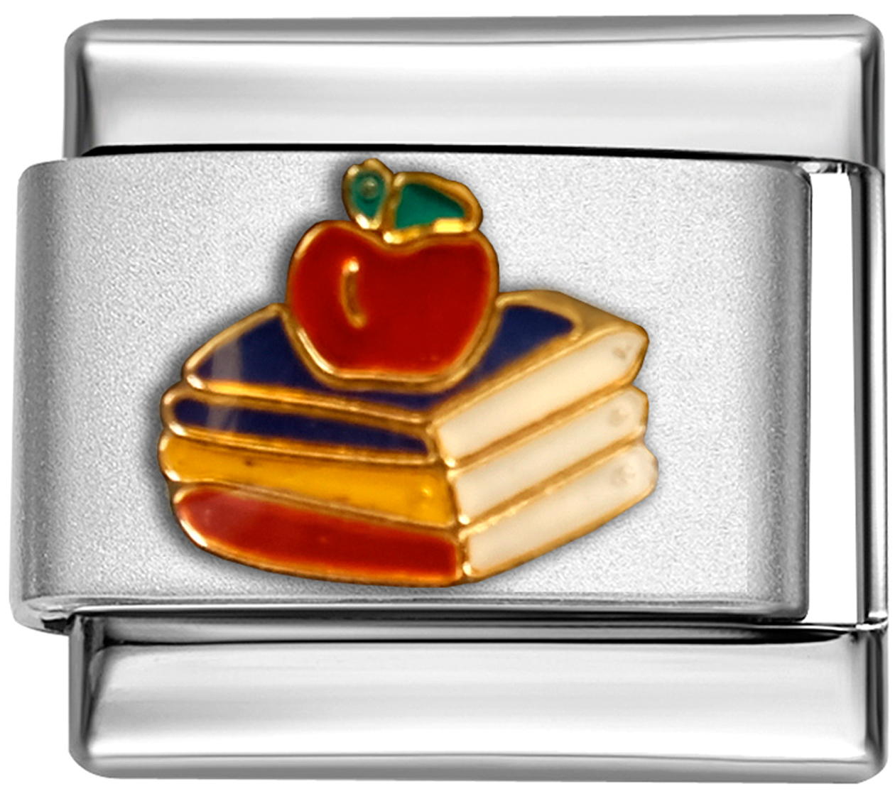 NC121-School-Books-Apple