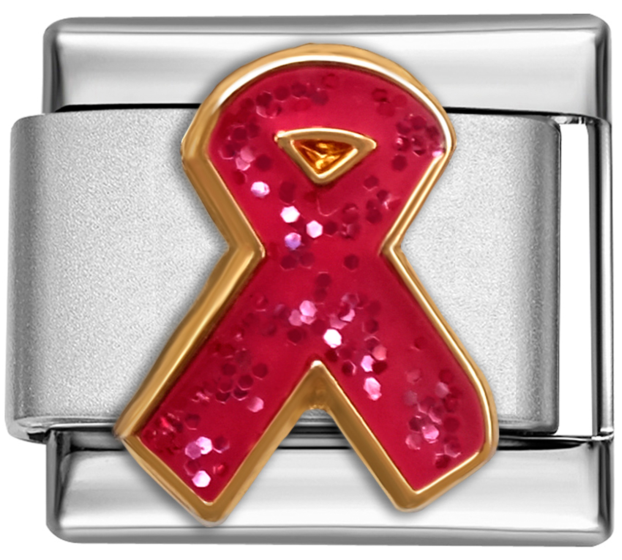 NC129-Breast-Cancer-Sparkle