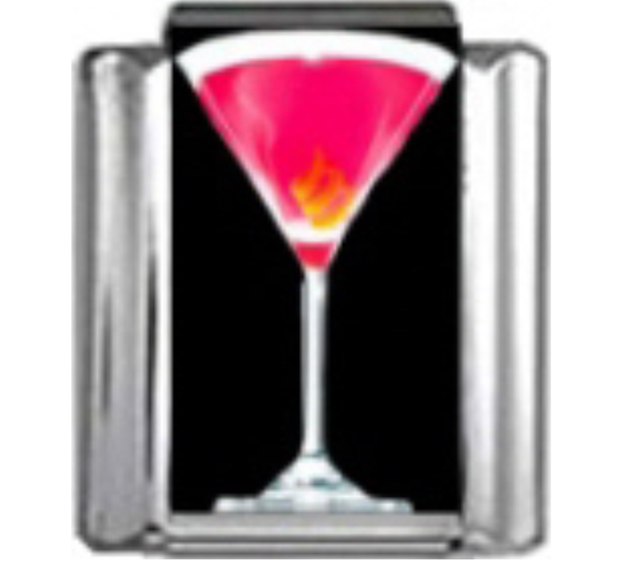 NC146-Pink-Cocktail