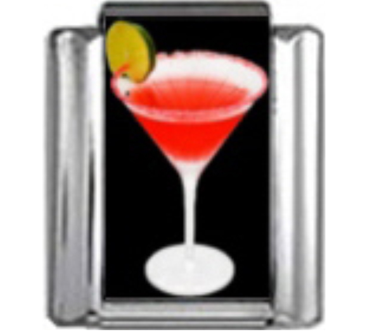 NC149-Red-Cocktail