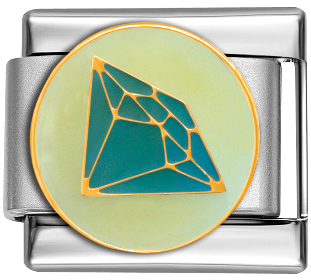 NC161-Blue-Diamond