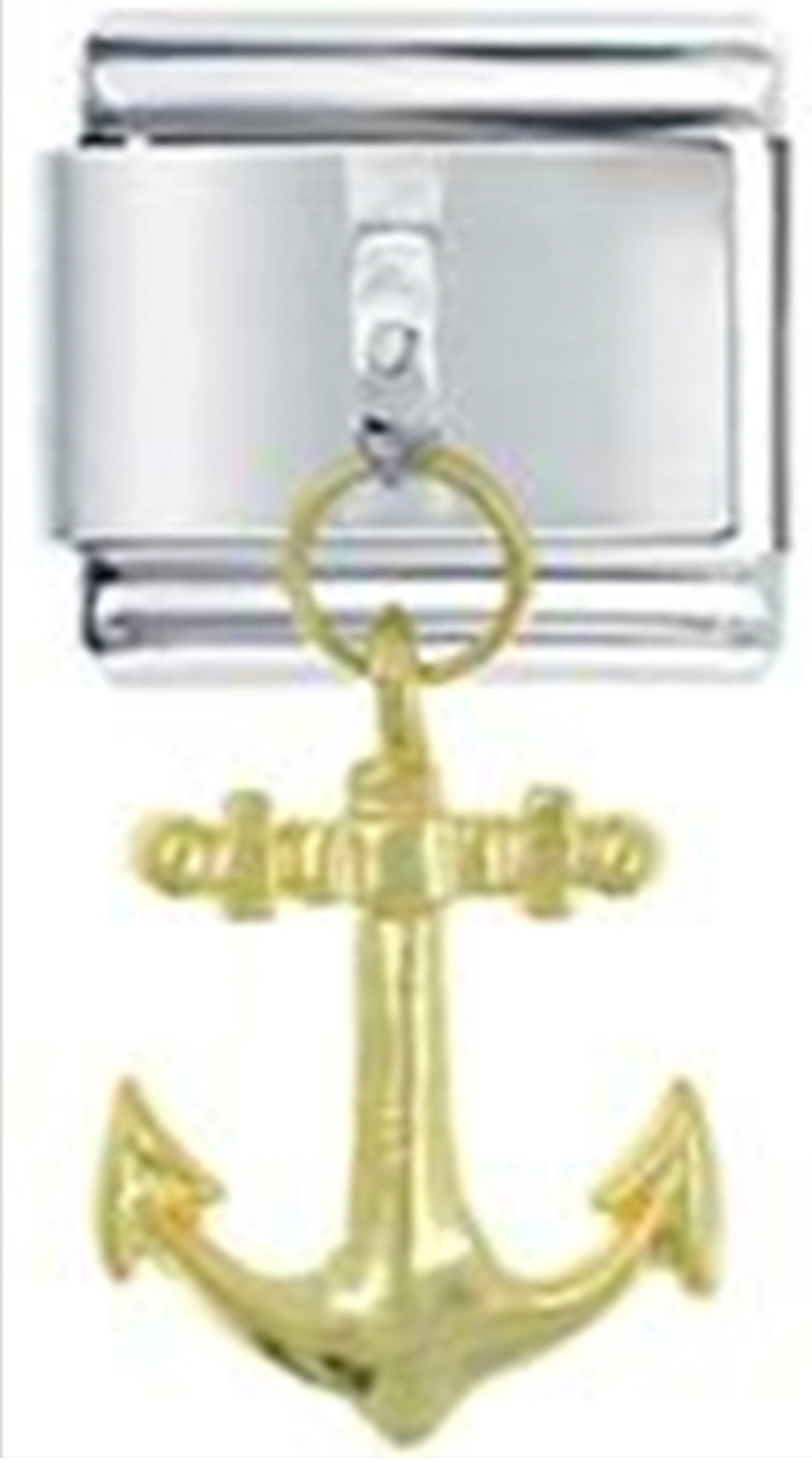NC236-Anchor-Dangle