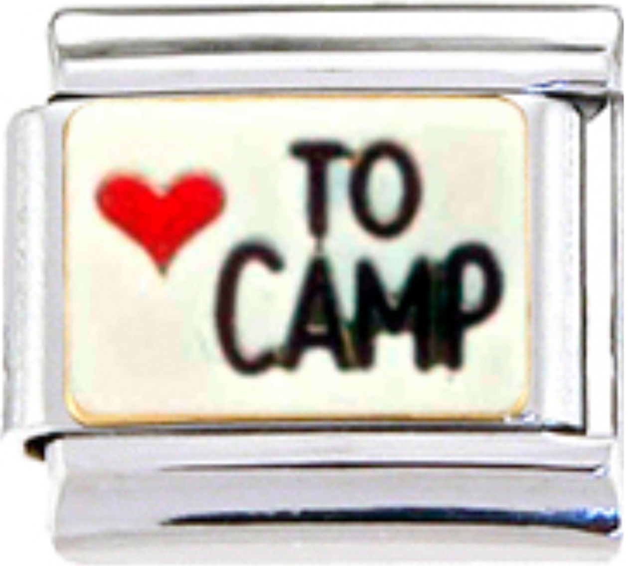 NC266-Love-To-Camp