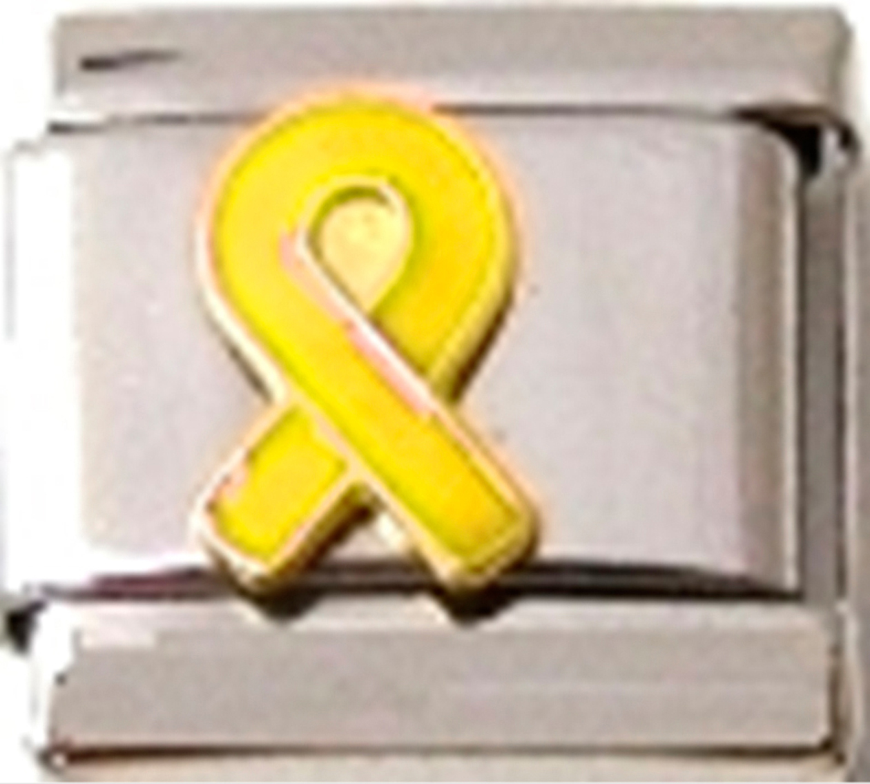 NC299-Yellow-Ribbon