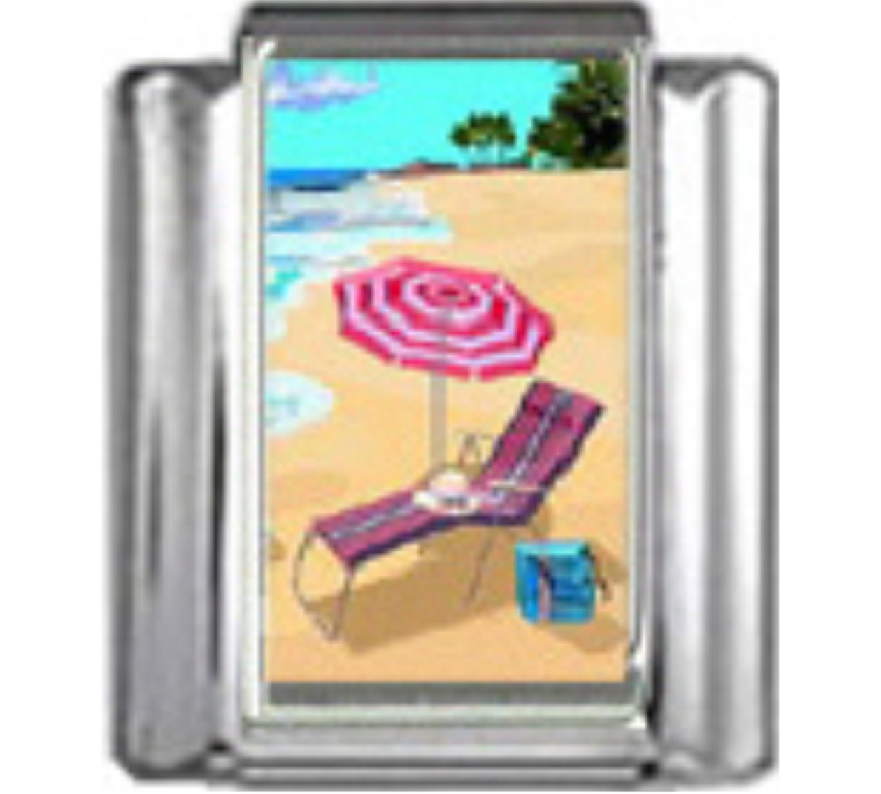 OC078-Beach-Chair-Umbrella