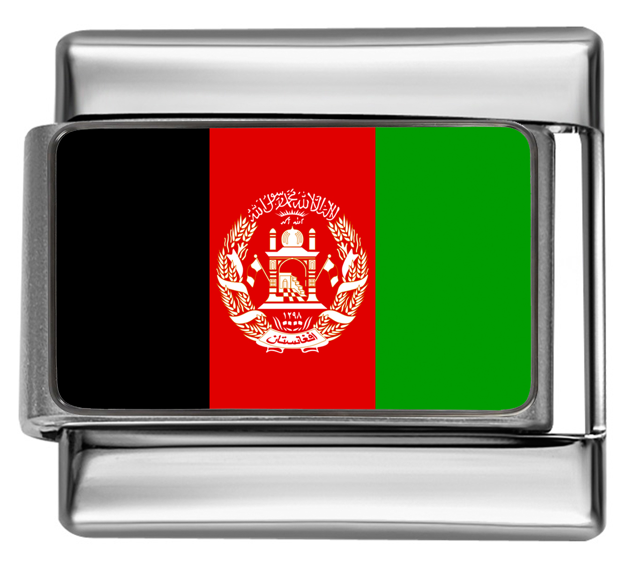 PC001-Afghanistan-Flag